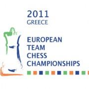 http://euro2011.chessdom.com/wp-content/uploads/2011/07/euro2011-logo-180x180.jpg