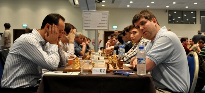http://euro2011.chessdom.com/wp-content/uploads/2011/11/DSC_01551.jpg
