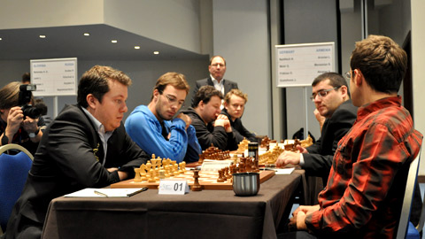 http://euro2011.chessdom.com/wp-content/uploads/2011/11/Germany-Armenia.jpg